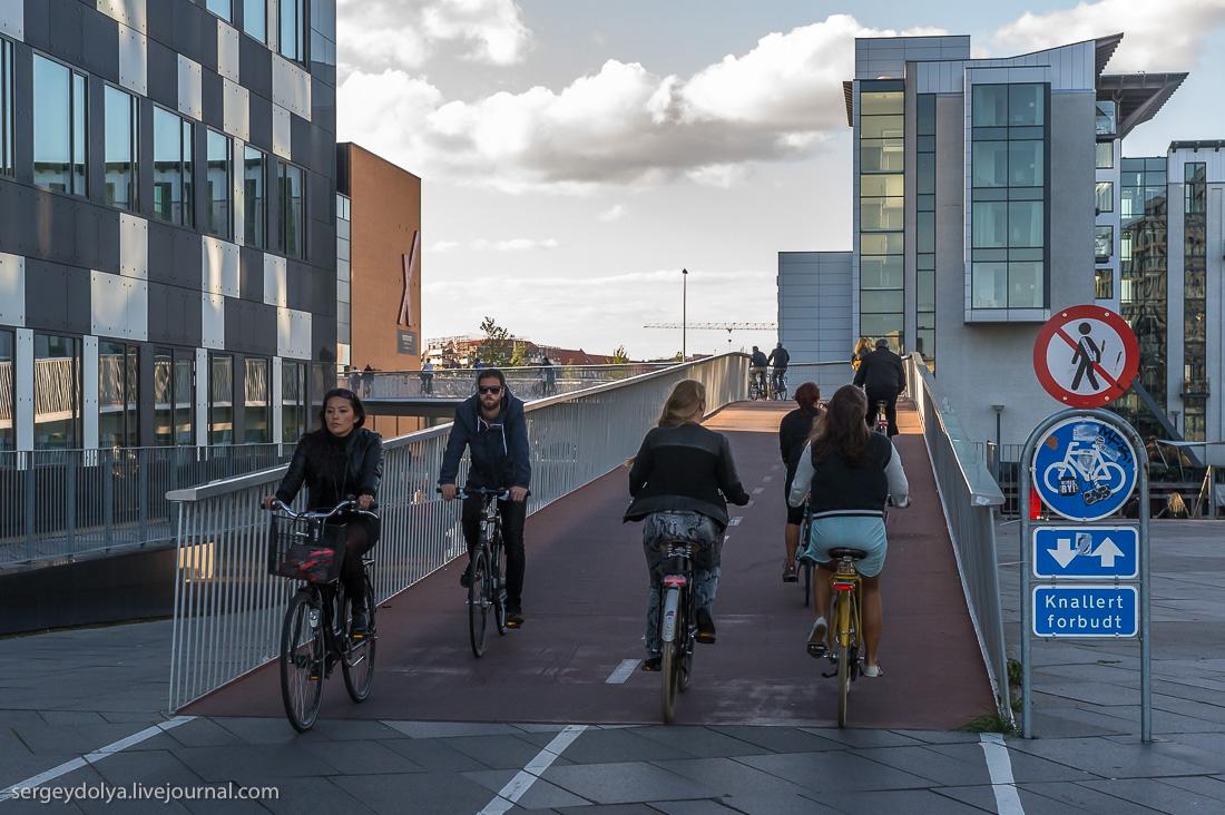 Modern Copenhagen 13
