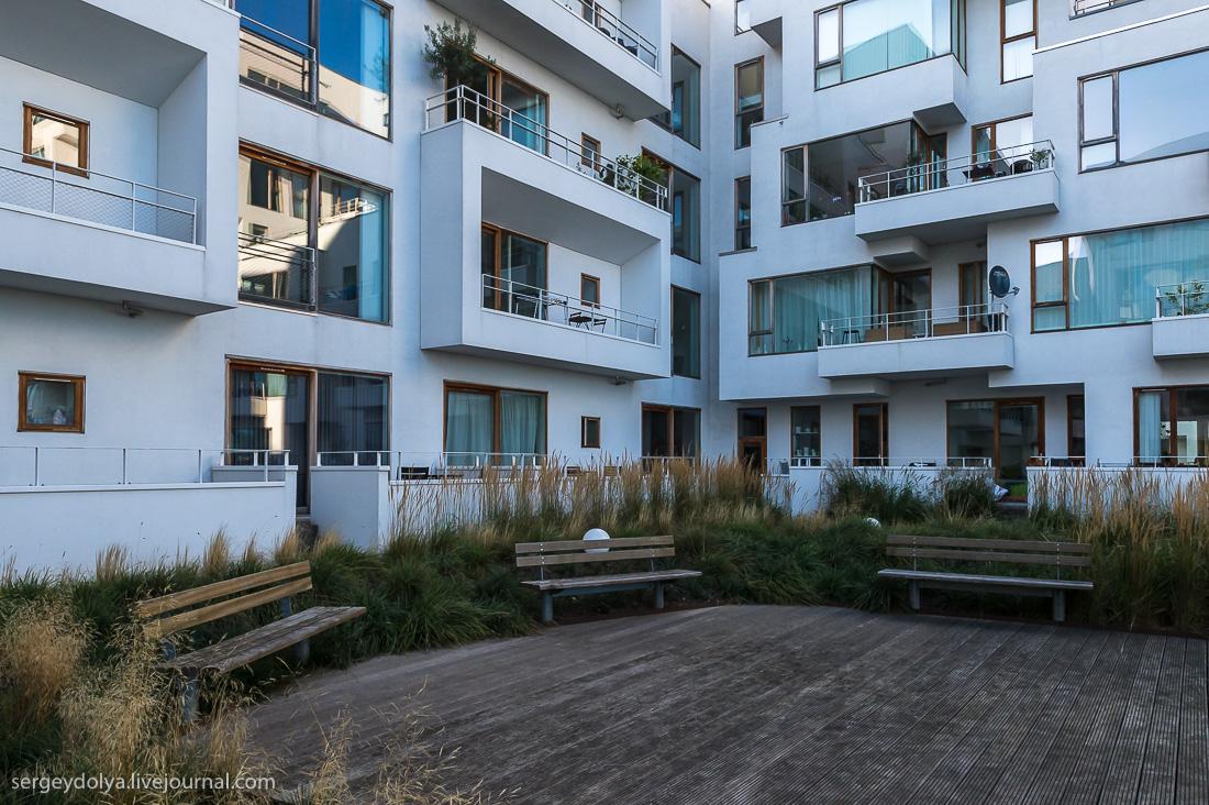 Modern Copenhagen 21