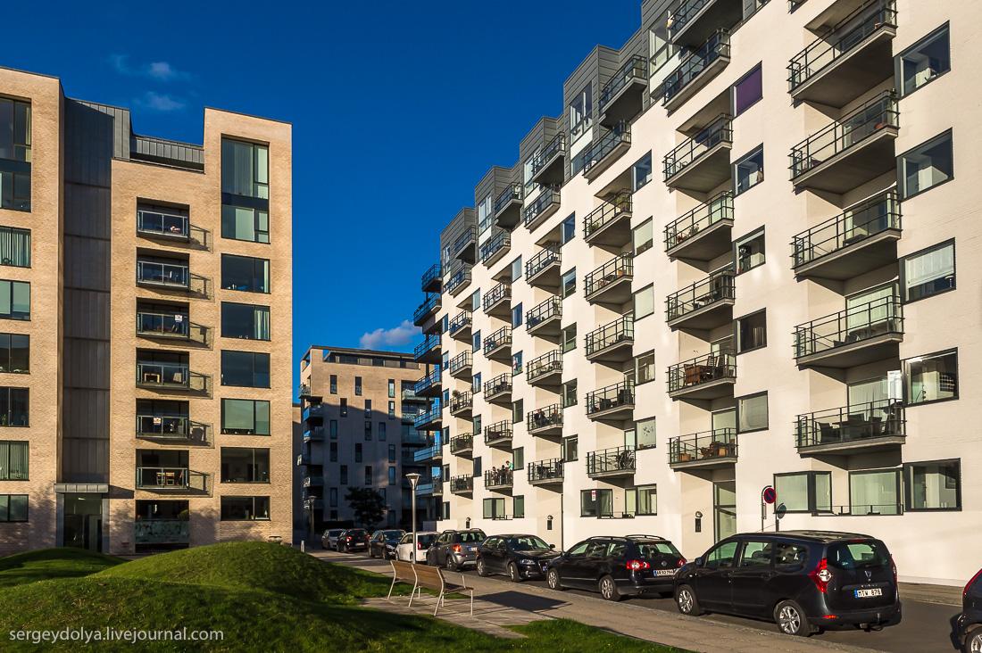 Modern Copenhagen 27