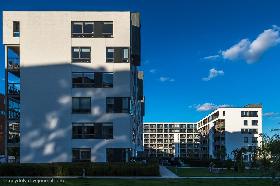 Modern Copenhagen 30