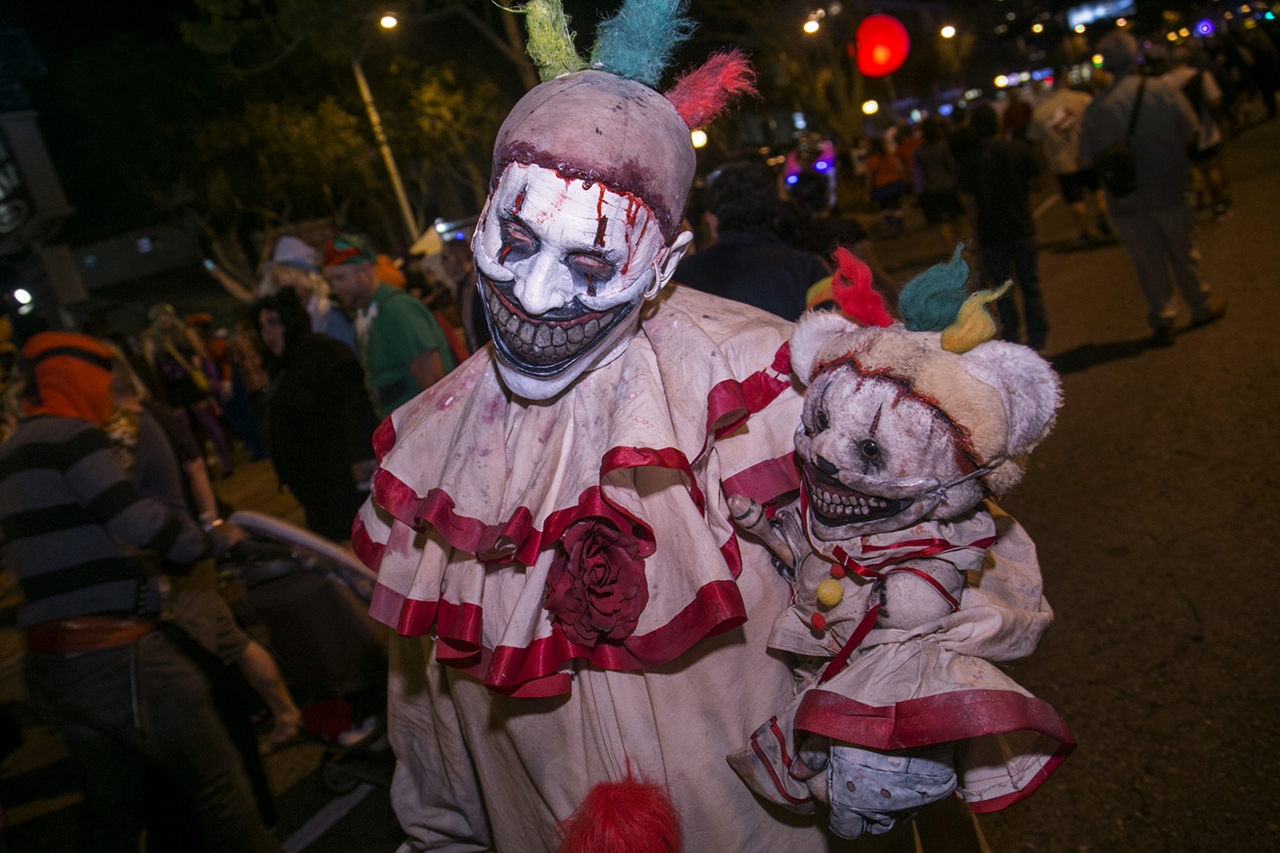 Photos of Halloween 2015_12