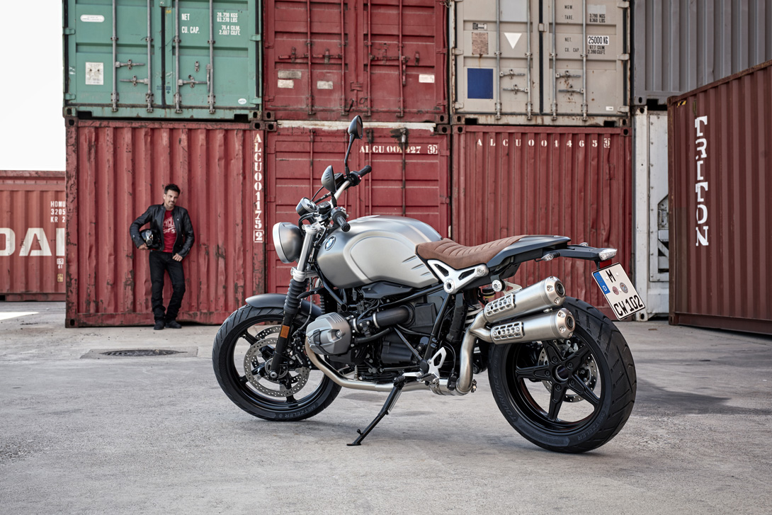 R nineT Scrambler BMW 02