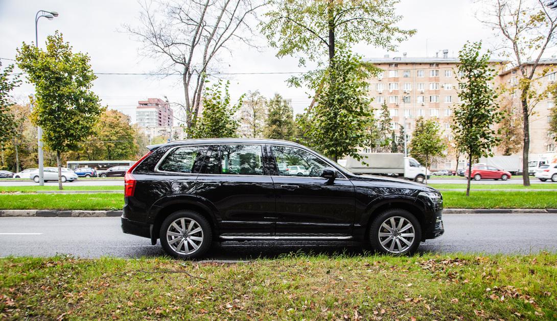 Volvo XC90 2015_02