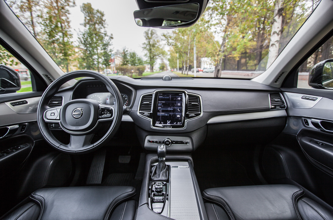 Volvo XC90 2015_06