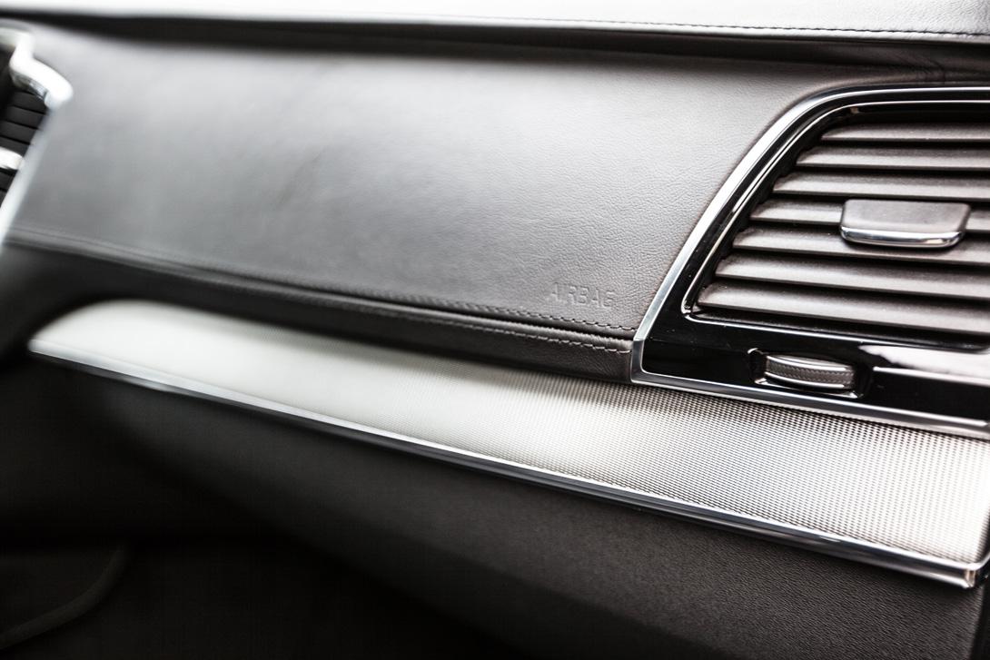 Volvo XC90 2015_07