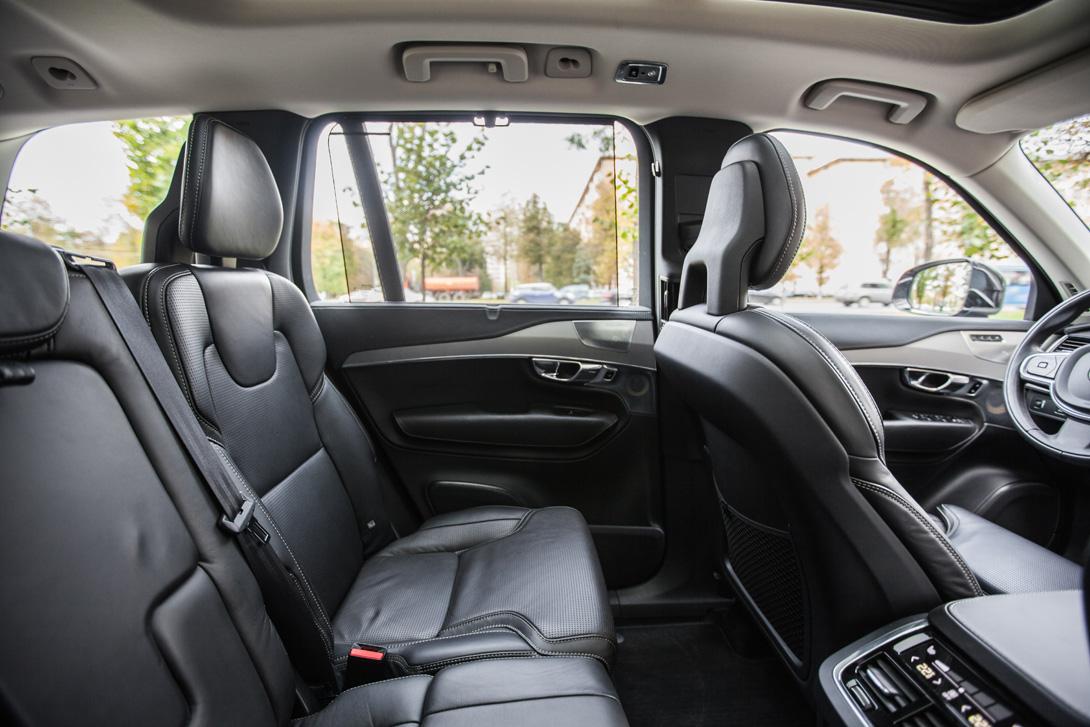 Volvo XC90 2015_09