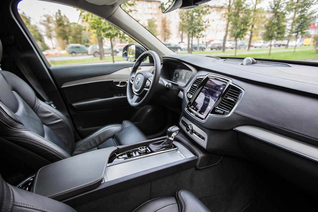 Volvo XC90 2015_10