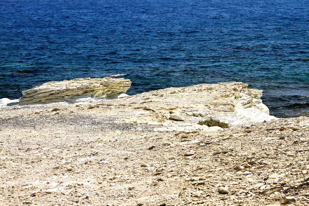 White Stones 06