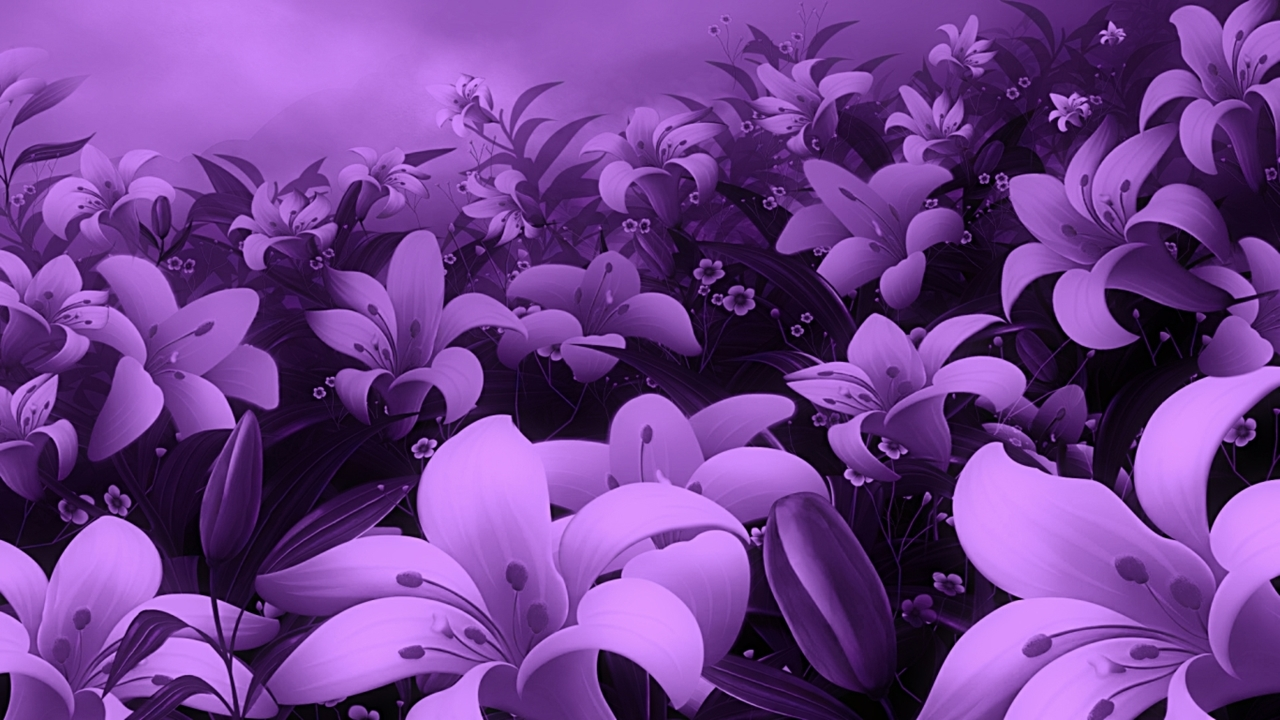 images-of-flowers-free-download-27