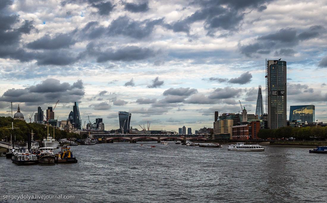 london_38