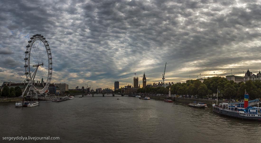 london_42