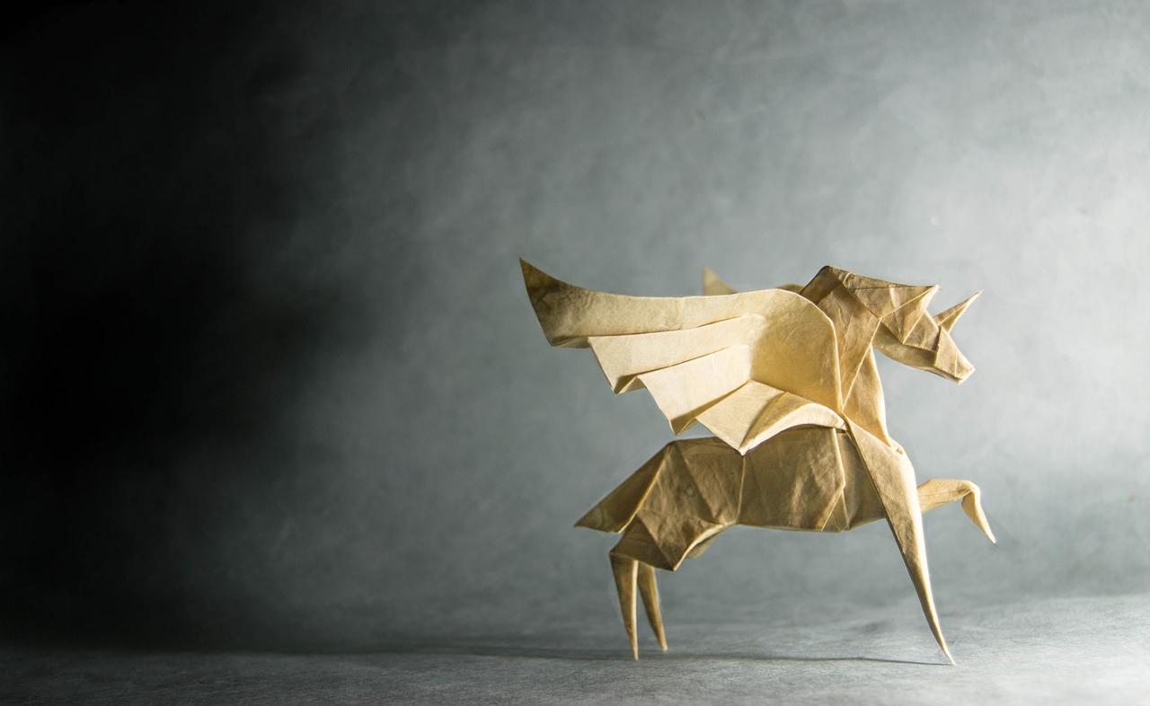 origami Gonzalo Calvo 03