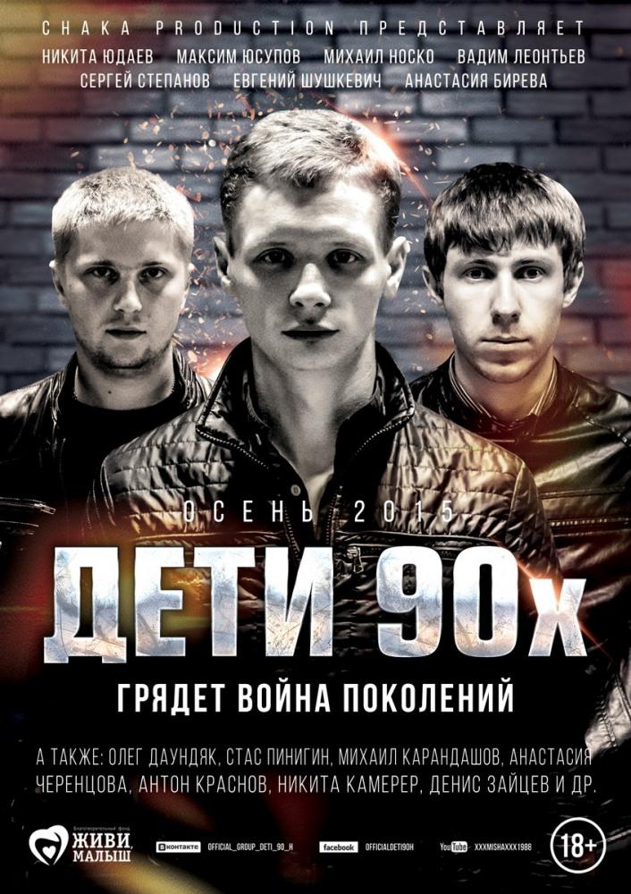 все старались все Русское такси порно ролики интересно. Браво