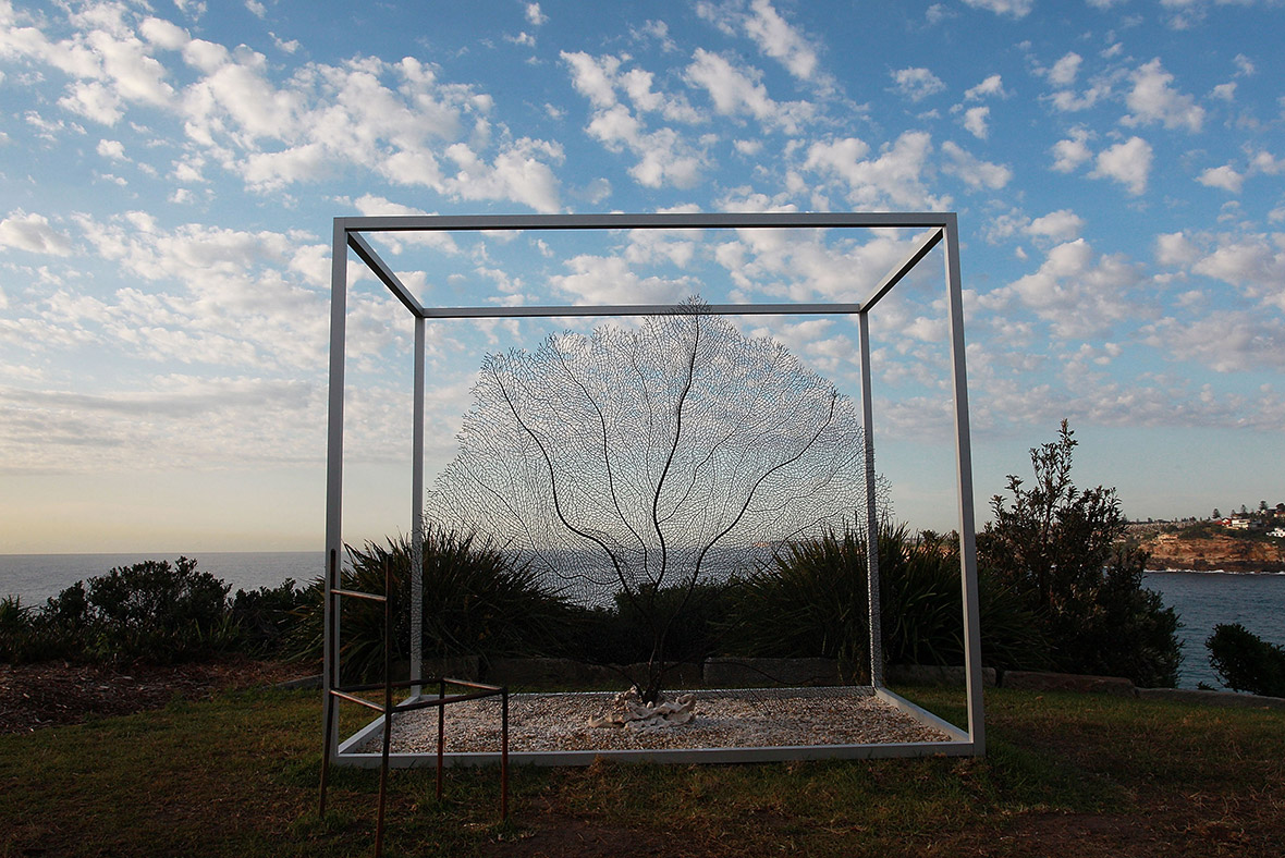 sculpture-by-sea-2015-11