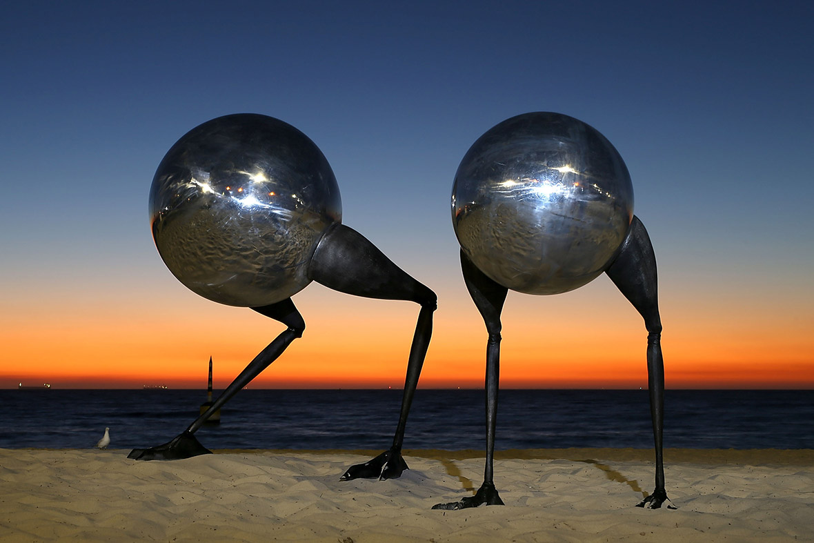 sculpture-by-sea-2015-18