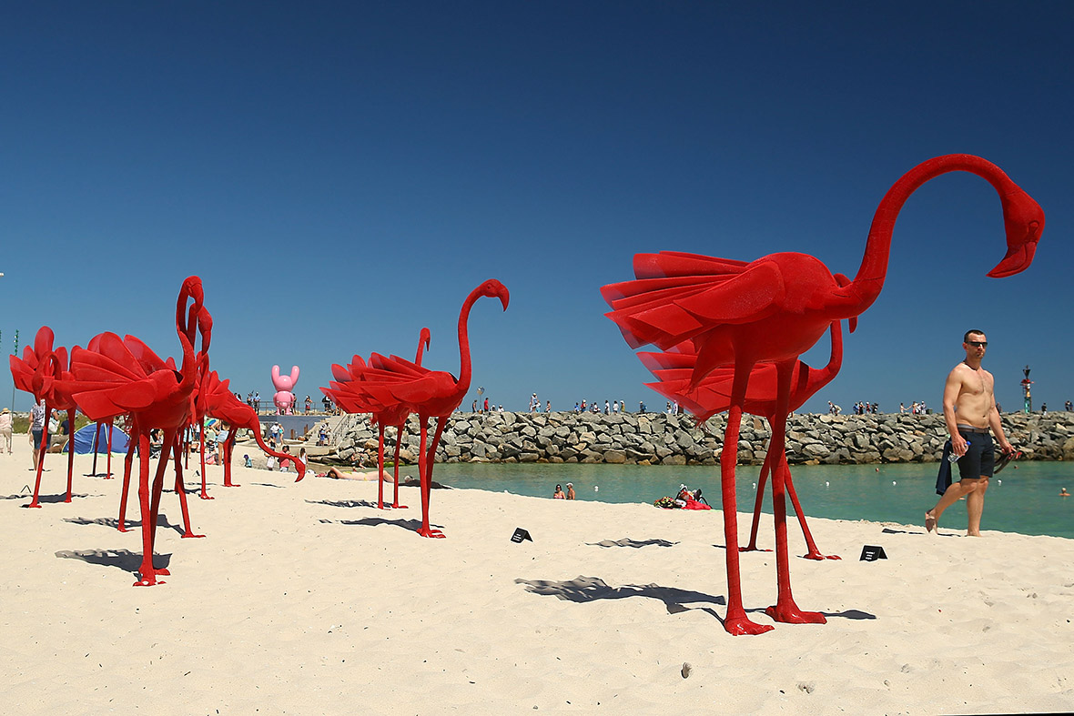 sculpture-by-sea-2015-19