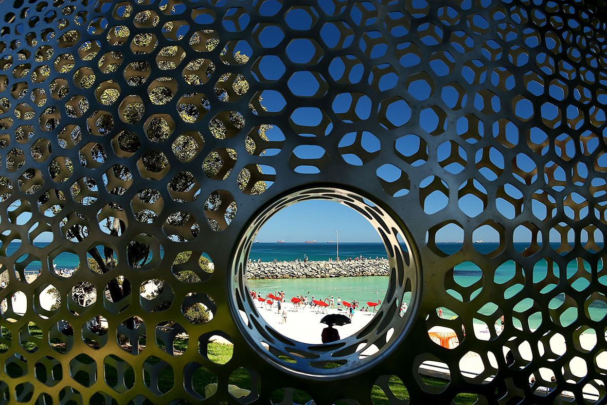 sculpture-by-sea-2015-21