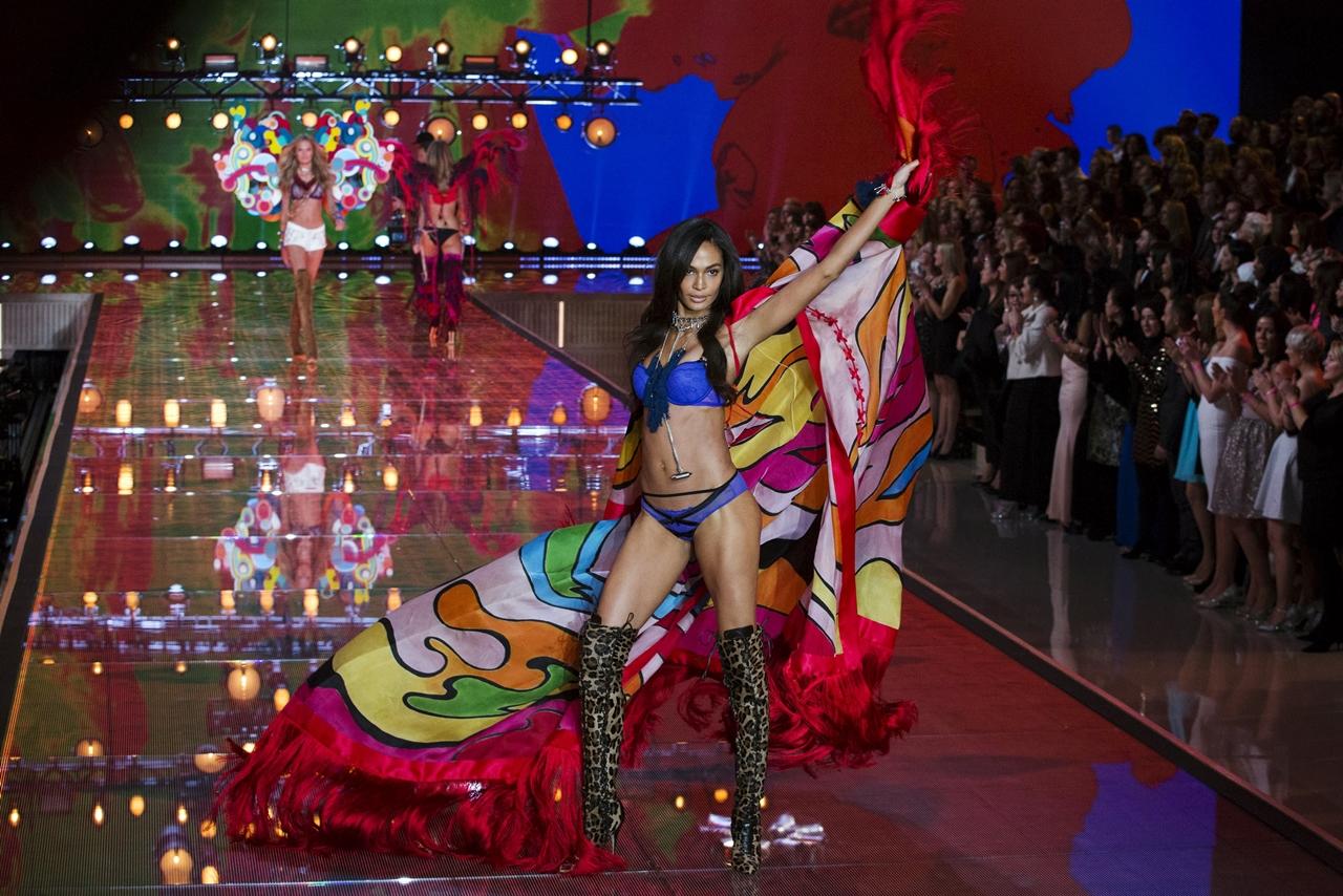 victorias-secret-fashion-show-2015-reuters-5