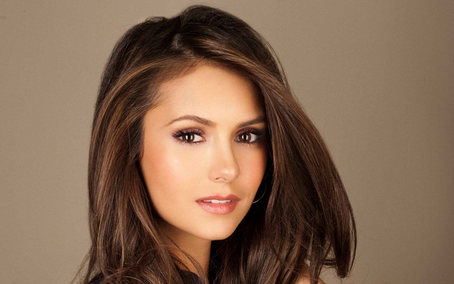 20 most beautiful women in the world 2015_06