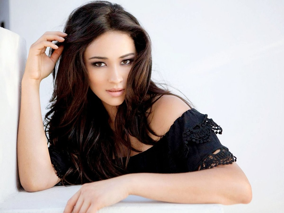 20 most beautiful women in the world 2015_10