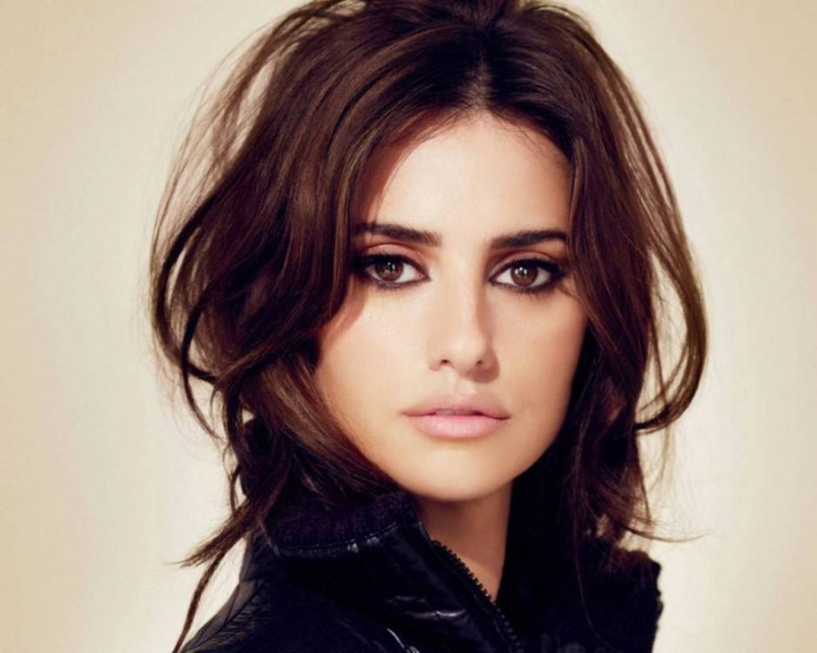 20 most beautiful women in the world 2015_12