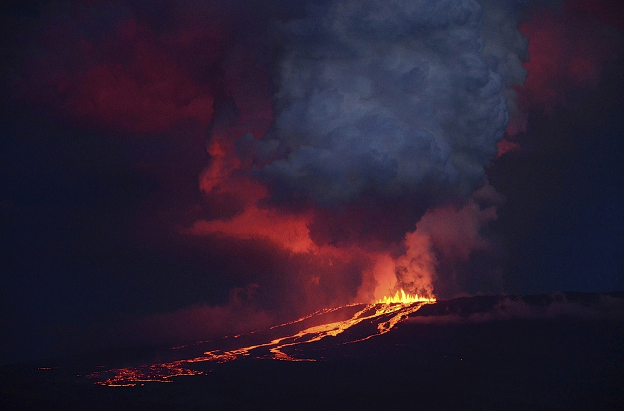 2015 The Year in Volcanic Activity 02