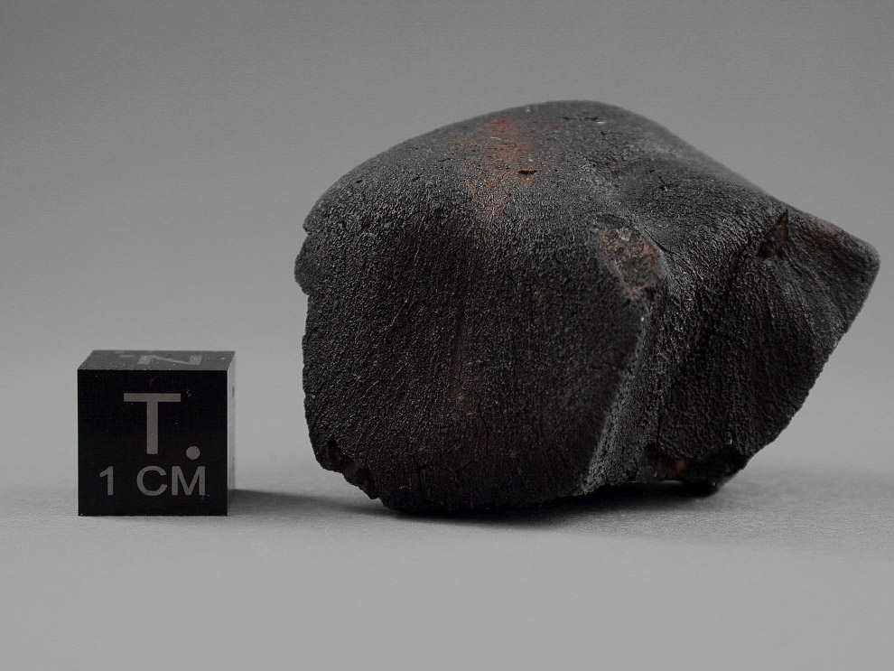 7 most known meteorites on Earth 07