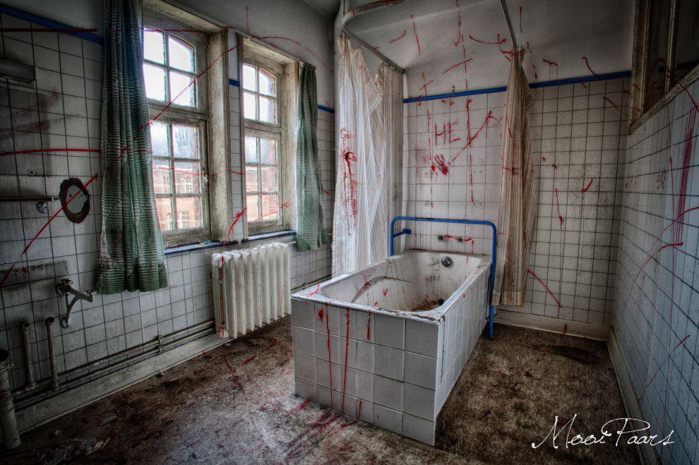 Муз 8 больница саратов