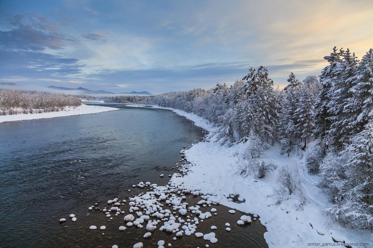 Altai harsh winter 02