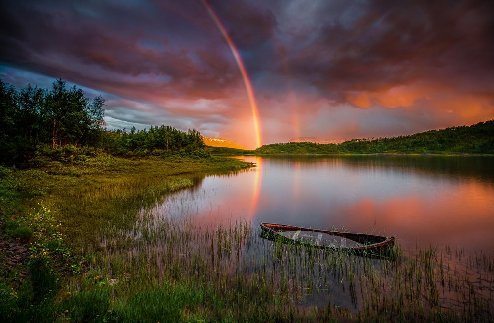 Beautiful pictures of nature 01