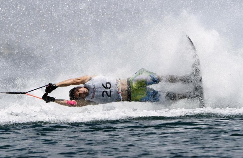 Best sports photos 2015_11