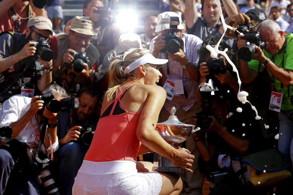Best sports photos 2015_19