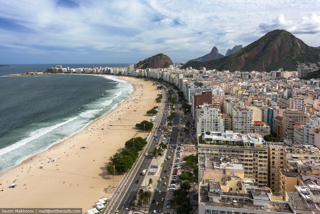 Brazil 02