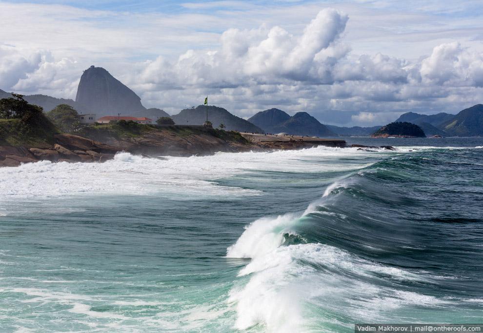 Brazil 05