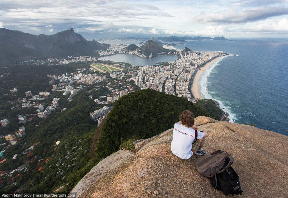 Brazil 06