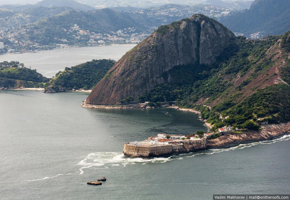 Brazil 08