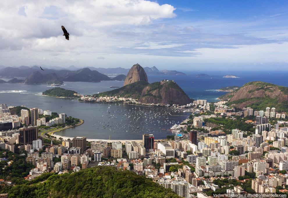 Brazil 09