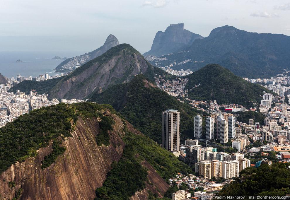 Brazil 10
