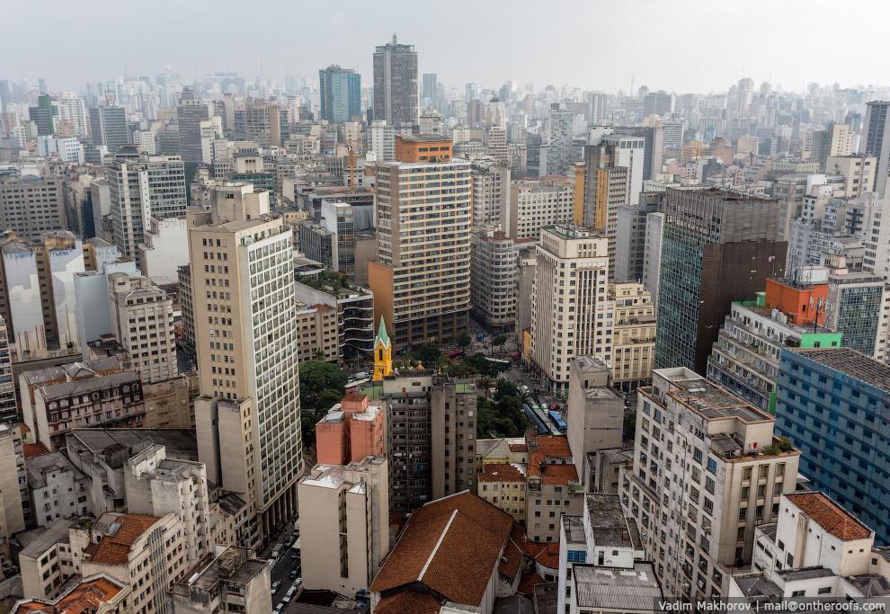 Brazil 14
