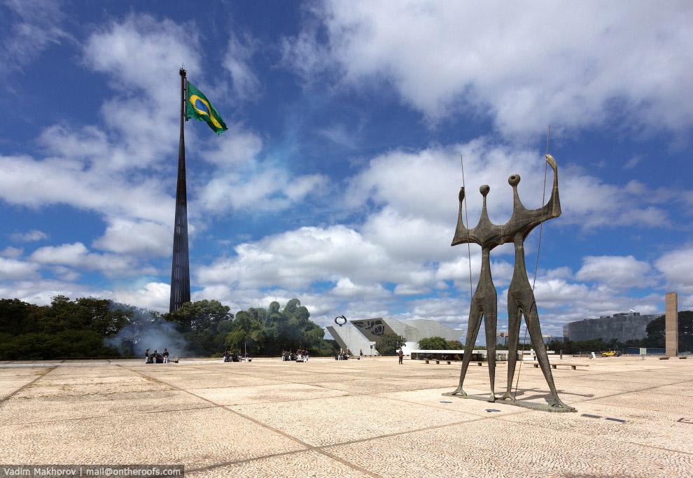 Brazil 39