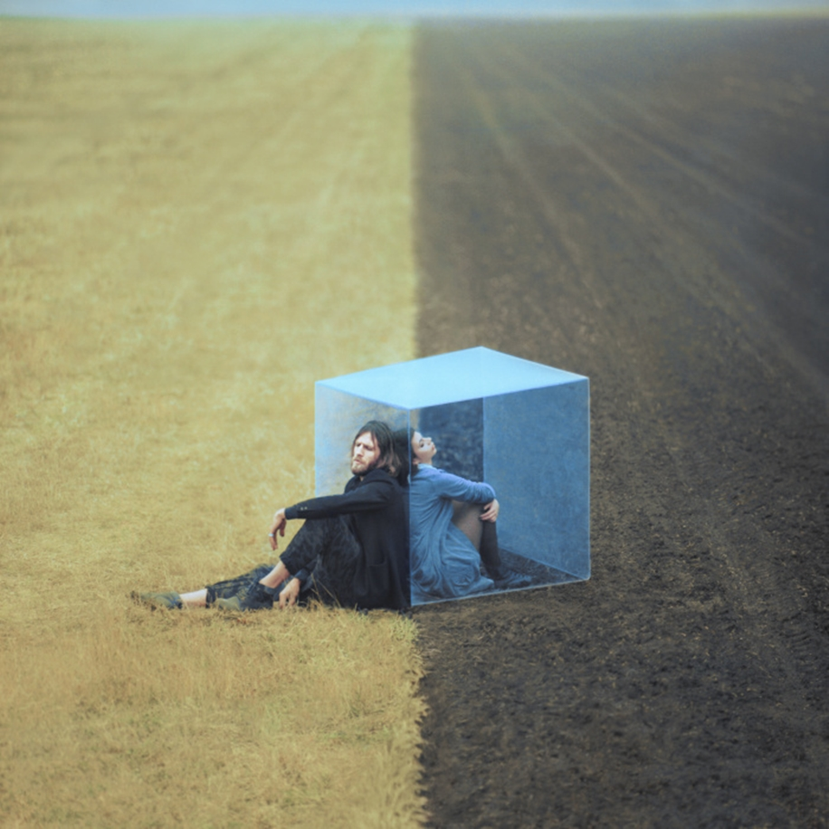 Excellent conceptual photos that will inspire you to creativity 04
