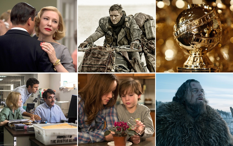 Golden Globes nominations 2016_02