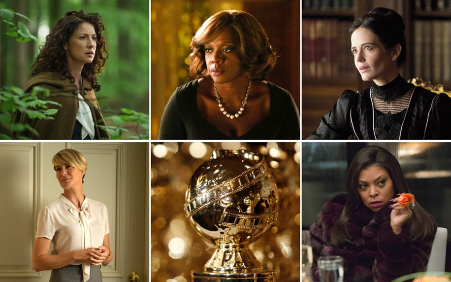 Golden Globes nominations 2016_03