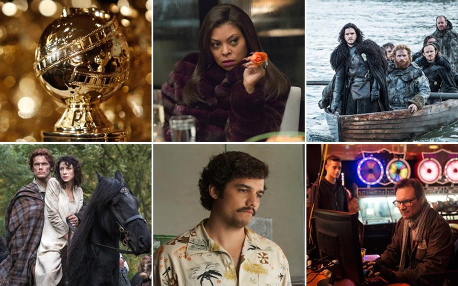 Golden Globes nominations 2016_04