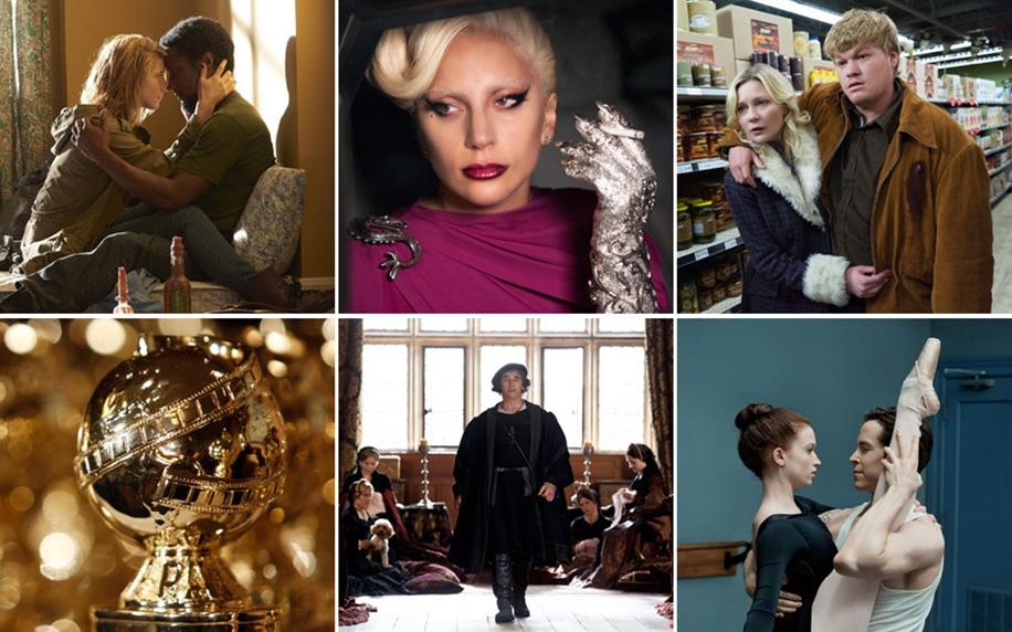 Golden Globes nominations 2016_05