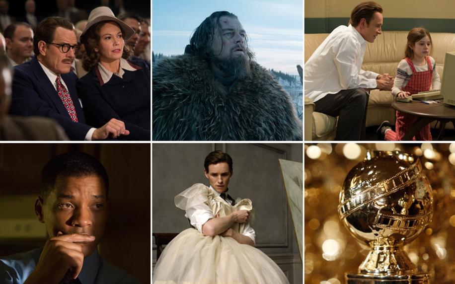 Golden Globes nominations 2016_06