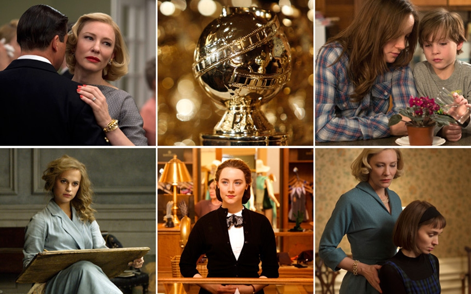 Golden Globes nominations 2016_07