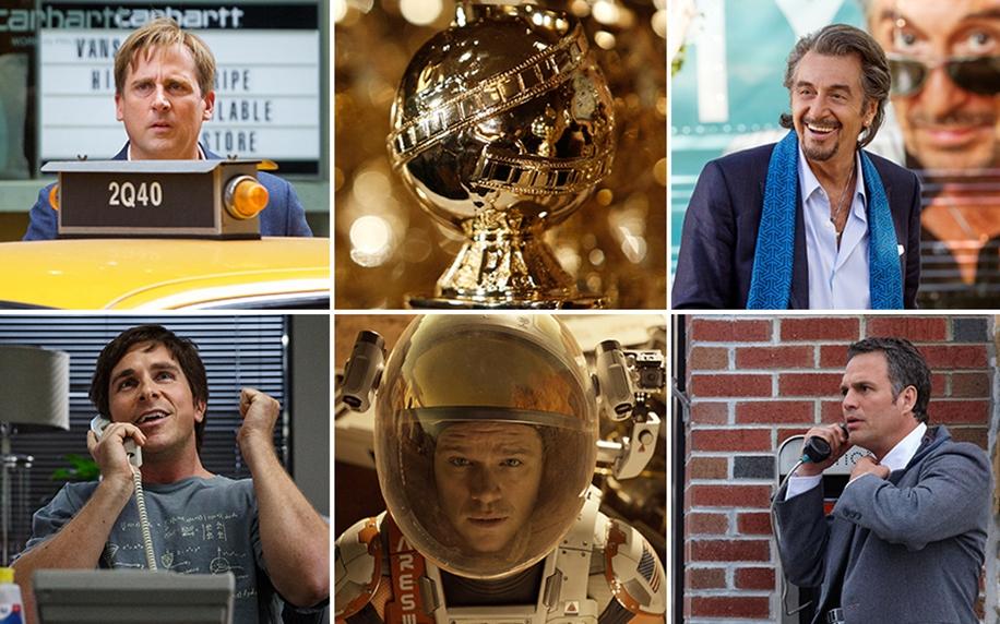 Golden Globes nominations 2016_08