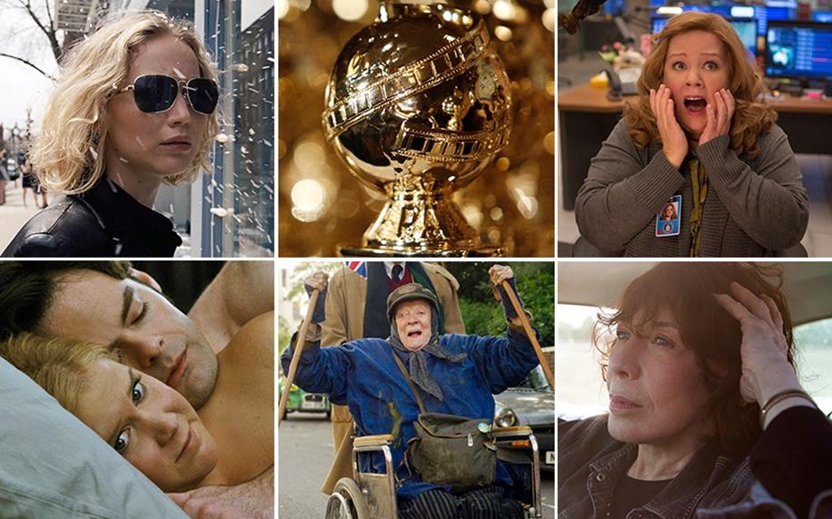 Golden Globes nominations 2016_09