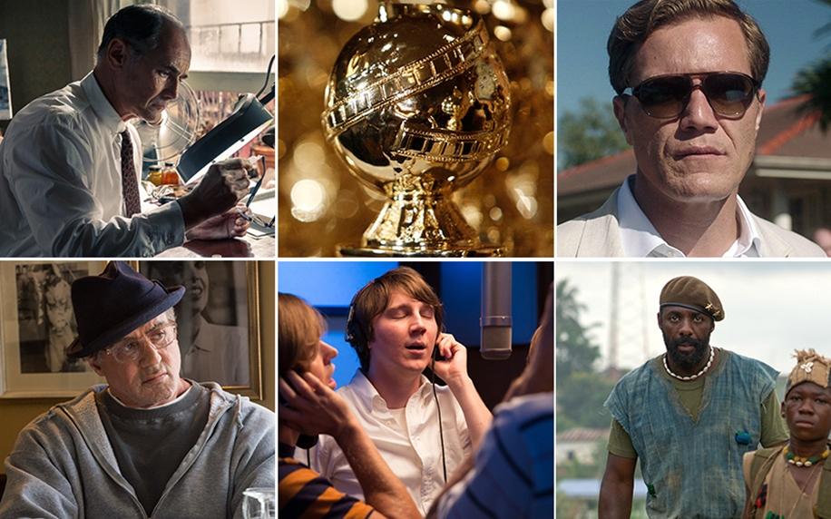 Golden Globes nominations 2016_10